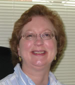 Laura Simons